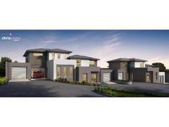 328-334 Narre Warren North Road, Narre Warren, Vic 3805