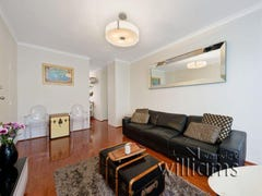 1/18 Collingwood Street, Drummoyne, NSW 2047