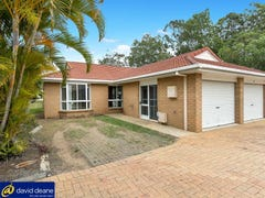 28 Smith Crt, Brendale, Qld 4500