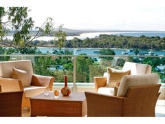 13/6 'Elandra' Serenity Close, Noosa Heads, Qld 4567