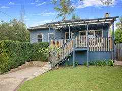 25 Ronald Avenue, Narraweena, NSW 2099