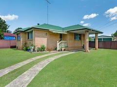 3 Chrisan Close, Werrington, NSW 2747