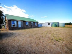 525 Cressy Road, Longford, Tas 7301