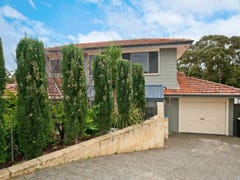 12 Andrews Court, Padbury, WA 6025