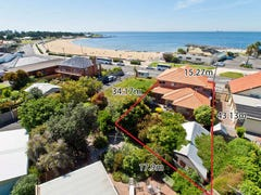 100 Esplanade, Williamstown, Vic 3016