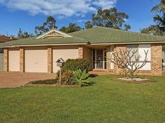 12 Pinehurst Way, Blue Haven, NSW 2262