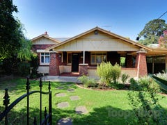 1 Ringarooma Avenue, Myrtle Bank, SA 5064