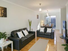 6/41-43 Annesley Avenue, Trinity Gardens, SA 5068