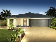 Lot 2411 Central Walk Stage 13, Springfield Lakes, Qld 4300
