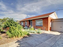 55 Baden Terrace, O&#039;Sullivan Beach, SA 5166