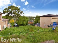 7 Mangalore Drive, Winston Hills, NSW 2153