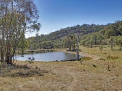 398 Bridge Creek Rd, Binda, NSW 2583