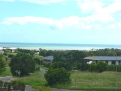 Lot 52, Mal Campbell Drive, Craignish, Qld 4655
