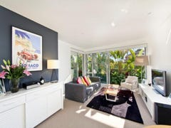1@69-71 Oaks Avenue :-), Dee Why, NSW 2099