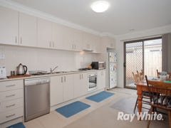 24/3 Elisa Place, Hastings, Vic 3915