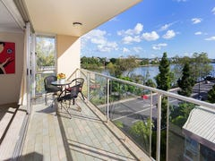 20/24 Dunmore Terrace, Auchenflower, Qld 4066