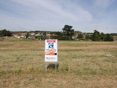Lot 82 Belmore Estate Stage 4, Goulburn, NSW 2580
