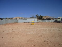 Lot 357 O'Connor Road, Coober Pedy, SA 5723
