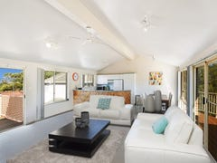 76 The Scenic Road, Killcare Heights, NSW 2257