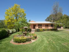 501 Cargo Road, Orange, NSW 2800