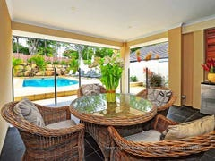 3007 Hillside Walk, Sanctuary Cove, Qld 4212