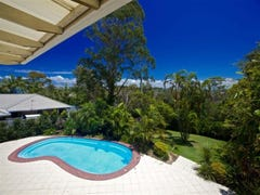 56 Enfield Cres, Battery Hill, Qld 4551