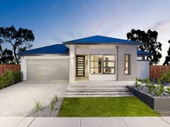 Lot 85 Oxford Street, Doreen, Vic 3754
