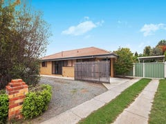 1 Lockwood Place, McKellar, ACT 2617