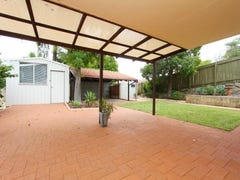 3/49 Davies Road, Claremont, WA 6010