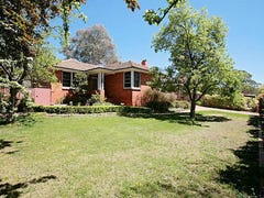 54 Stuart Street, Griffith, ACT 2603