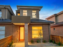 2/19-21 Amaranth Avenue, Altona North, Vic 3025