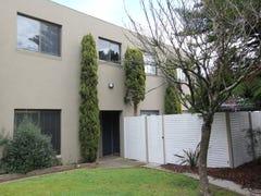 7/28 Gent Street, Ballarat, Vic 3350