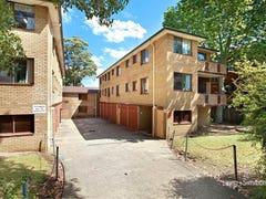 4/4-6 Allen Street, Harris Park, NSW 2150