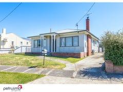 70 Fletcher Avenue, Moonah, Tas 7009