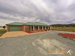 67 Cooke Drie, Googong, NSW 2620