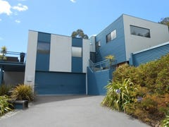 2/14 Dalkeith Court, Sandy Bay, Tas 7005