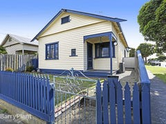 69 Fyans Street, South Geelong, Vic 3220