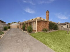11 Waverley Park Drive, Cranbourne North, Vic 3977