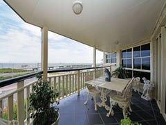 2/7a Bayview Terrace, Clontarf, Qld 4019