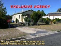 10 Allison Street, Stanthorpe, Qld 4380