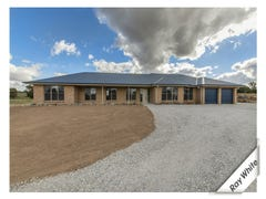 2 Galloway Place, Murrumbateman, NSW 2582