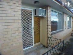 3/252 Borella Road, East Albury, NSW 2640