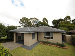 13 Winifred Street, South Toowoomba, Qld 4350