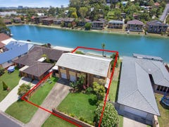 15 The Anchorage, Tweed Heads, NSW 2485