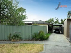 9 Wombat Court, Westmeadows, Vic 3049