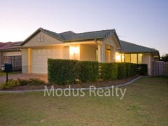 43 Samba Place, Underwood, Qld 4119