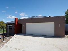 4/15 Dundas Street, Youngtown, Tas 7249