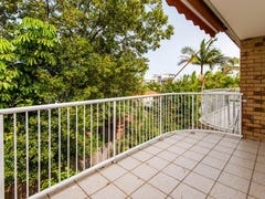 10/16-18 Abalone Avenue, Paradise Point, Qld 4216