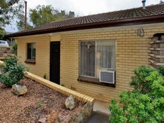 6/549 Magill Road, Magill, SA 5072