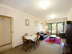 2/11 Abbotsford Pde, Abbotsford, NSW 2046